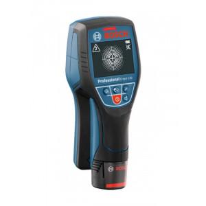 BOSCH detektor D-tect 120 Professional 0601081301