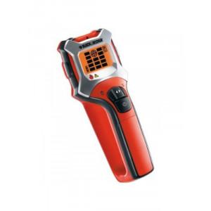 BLACK&DECKER detektor metala, električnih instalacija i drvenih elemenata BDS303
