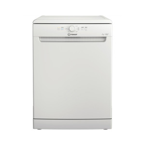 INDESIT Mašina za pranje sudova DFE1B1913 19877