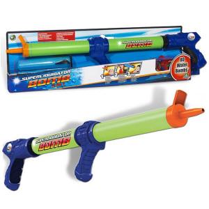 PERTINI puška na vodu 14601