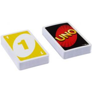 ORBICO uno karte MAW2085