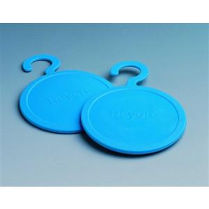 Diskovi protiv moljaca ART002445