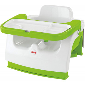 FISHER PRICE hranilica MADMJ45