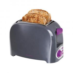 DOMOCLIP toster DOD112GVI