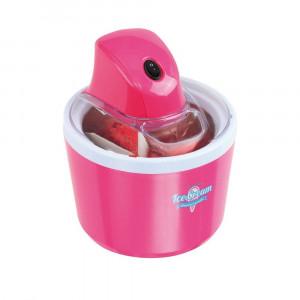 DOMOCLIP aparat za sladoled DOM147PI