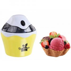 DOMOCLIP aparat za sladoled  DOP145J