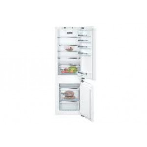 BOSH Ugradni frižider sa zamrzivačem dole, 177.2 x 55.8 cm, KIN86AFF0