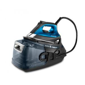 Rowenta, generator pare, DG9226