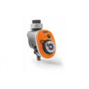 PROGRAMATOR GF 16 EASY 80006016