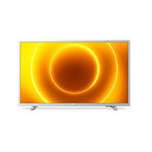 PHILIPS TV 43PFS5525/12 FHD LED TV 0001192408
