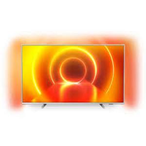 "PHILIPS TV 58PUS7855/12 58""UHD, SMART, AMBILIGHT  0001180851"