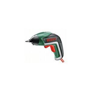 Bosch Akumulatorski odvrtač 3.6 V IXO 06039A8020
