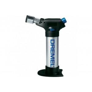 DREMEL gasni brener VersaFlame 2200-4