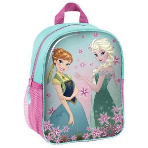 Skoslka torba DRL-303
