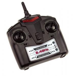 MS daljinski upravljač za dron CX-40/50