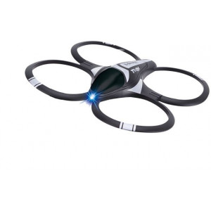 MS rezervni deo za dron CX-50 CASE