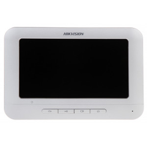 HIKVISION analogni monitor ds-kh2220 5123