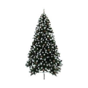 Novogodišnja jelka Tirol pine 150 cm KFB065