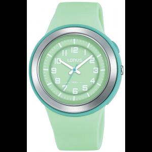 LORUS Sports ženski ručni sat R2317MX9