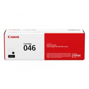 CANON CRG-046 Black 1250C002AA