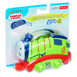 THOMAS & FRIENDS roll n pop MADTN23