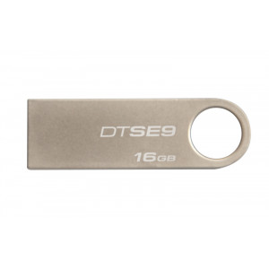 KINGSTON fleš memorija DTSE9H/16GB