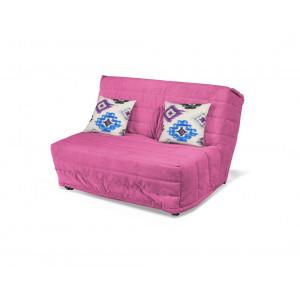 MATIS dvosed SOFT - pink MM3110204