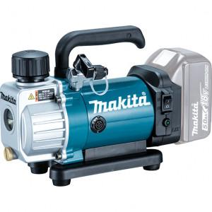 MAKITA Akumulatorska vakuumska pumpa DVP180Z