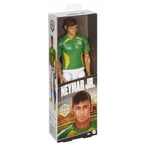 MATTEL fudbalske zvezde-neymar MADYK86