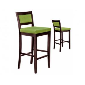 MATIS barska stolica R30C