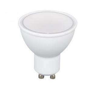 COMMEL LED sijalica C305-302