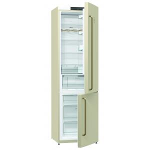 GORENJE kombinovani frižider NRK621CLI 467067