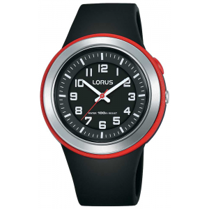 LORUS Sports ženski ručni sat R2303MX9