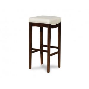 MATIS barska stolica R60 RAD303/xx