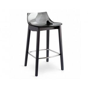 MATIS barska stolica LED WOOD CB/1541 CAL016