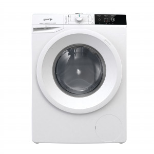 GORENJE Mašina za pranje veša WESPI82