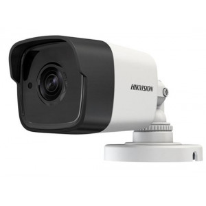 HIKVISION IR BULLET DS-2CE16D8T-IT 2.8mm 5284