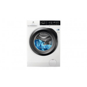 Electrolux mašina za pranje veša EW8F228S