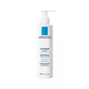 LRP Lipikar Fluide 200 ml