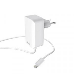 HAMA Kućni punjač za Apple iPhone MFI 178304