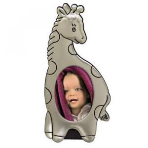 """HAMA stoni ram """"Žirafa"""" 5x8cm (57407)"""