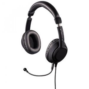 HAMA PC slušalice 53984