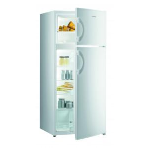 GORENJE Samostalni frižider sa zamrzivačem gore RF4120AW