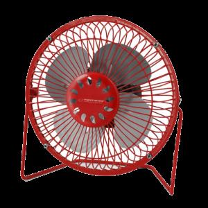 ESPERANZA usb ventilator EA149R