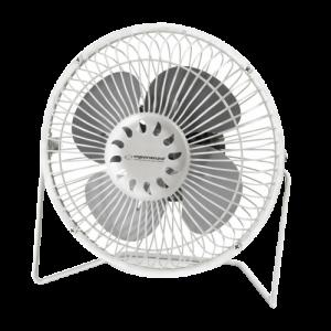 ESPERANZA usb ventilator EA149W