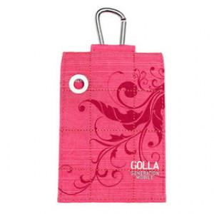 GOLLA torbica za smart telefon G974