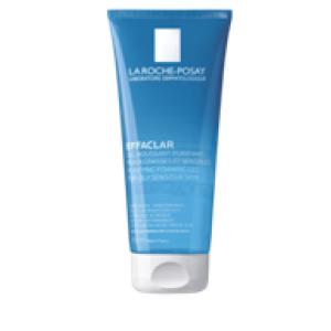 LRP Effaclar gel za čišćenje lica 200 ml