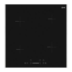 VOX ugradna ploča EBI 444