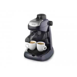 DELONGHI Espresso aparat Cappuccino System EC 7 800 W