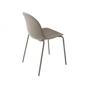 MATIS trpezarijska stolica ACADEMY CB/1663